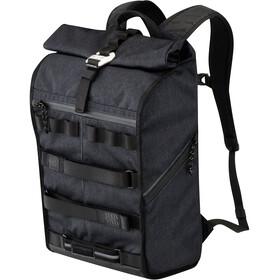 Shimano Tokyo Rucksack 17 L black